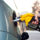 Cheaper Gas Lowered U.S. Producer Prices In September