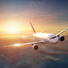 U.S. becomes hot spot for aerospace manufacturing