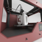 3D printing comes of age in U.S. manufacturing…