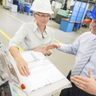 Upskilling Manufacturing Talent: The Key to Factory…
