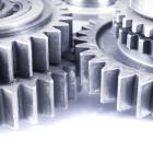 3D-Printing Marine-Grade Steel