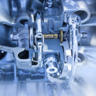 Advances in Metals Pave Way to Lighter Vehicles