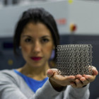 How 3D printing is spurring revolutionary advances in…