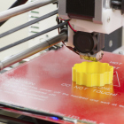 A New Era of 3D Printing