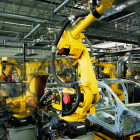Five transformative effects Advanced Manufacturing is…