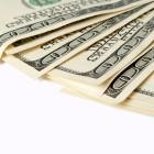 $15 Minimum Wage Threatens 5.3 Million US Manufacturing…