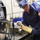 Reshoring and Skilled Workforce Go Hand in Hand