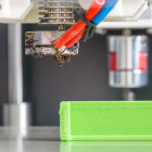 Five ways 3D printing is changing the world
