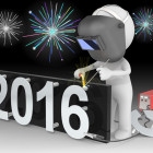 6 Manufacturing Trends to Watch Out for in 2016