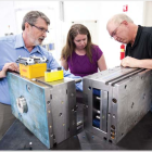 Redefining What's Impossible in Manufacturing