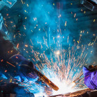 Tech Advances Drive Manufacturing Investments Back to U.S.