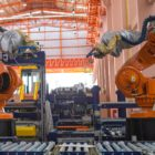 Why China won't own next-generation manufacturing