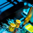 Counterfeit Part Prevention Starts with Industry Standards