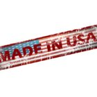 Made in America – Arctronics