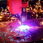 Why so many U.S. manufacturers are putting up…