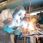 Welding breakthrough could transform manufacturing