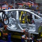 Auto Parts Joint Venture To Add 200 Jobs In Indiana